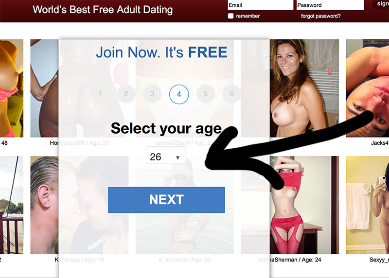 world best free dating site no fees
