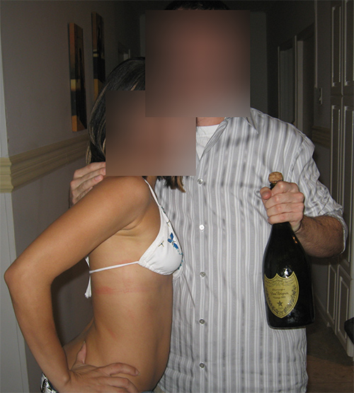 omaha escorts tips before hiring